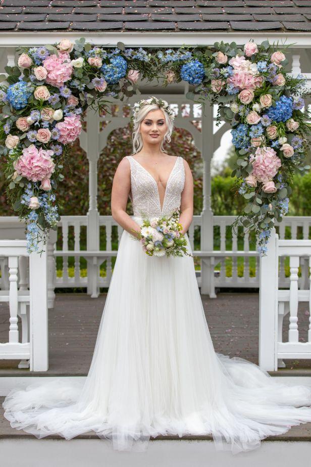 TOKB - Kent Bride-49