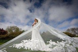 TOKB - Kent Bride-82