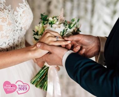 wedding front image